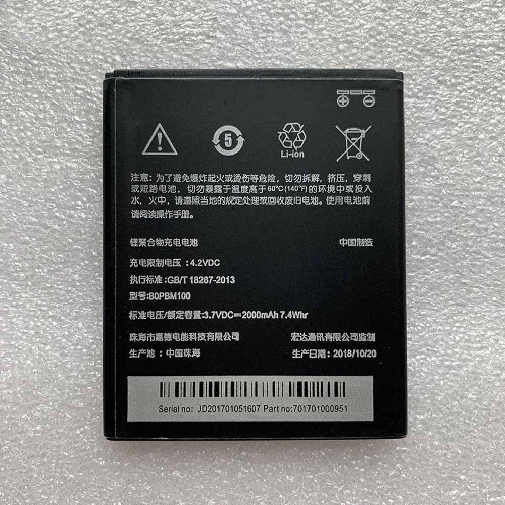 HTC Desire 616 D616D/H/W