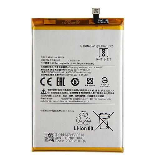 Xiaomi Redmi 9A 9C POCO M2 Pro