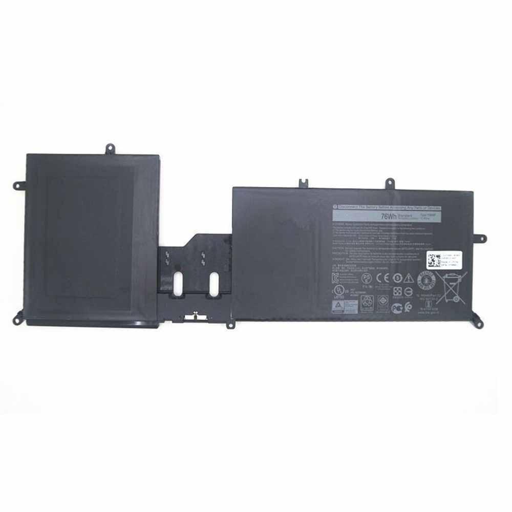 Dell Alienware M15 R2 M17 R2