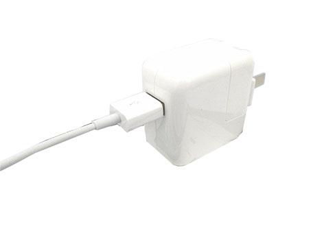 apple 5.1V